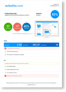 webalite-audit-1-214x300.png