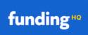 Funding HQ