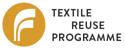 Textile Reuse