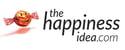 the happiness idea