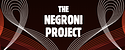 the negroni project