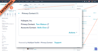 hubspot-toolkit-primary-contact-hubspot-integration-PRO-1200x630px-E