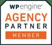 WPE-BDG-PartnerProgram-Outline-Member-RGB