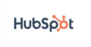 hubspot-logo-320x168px