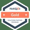Webalite is a Certified HubSpot Agency Partner