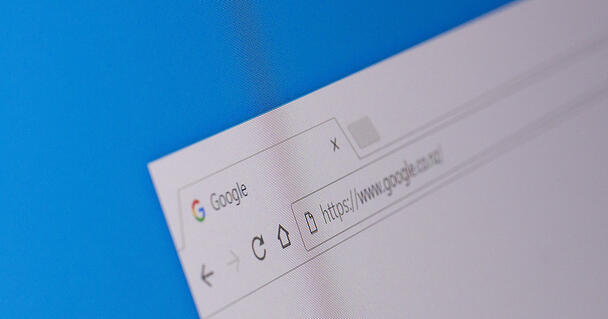 In New Zealand Google is the most important for SEO (Search Engine Optimisation)