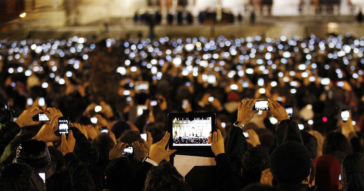 pope-francis-inauguration-2013-1200x630px.jpg